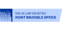 EU Policy Adviser (Internal Market) (Brussels Office)      - Brussels - The Law Societies