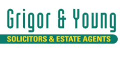 Solicitors - Elgin and Forres - Elgin and Forres - Grigor & Young