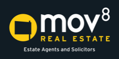 Trainee Solicitor - Edinburgh - MOV8 Real Estate Limited